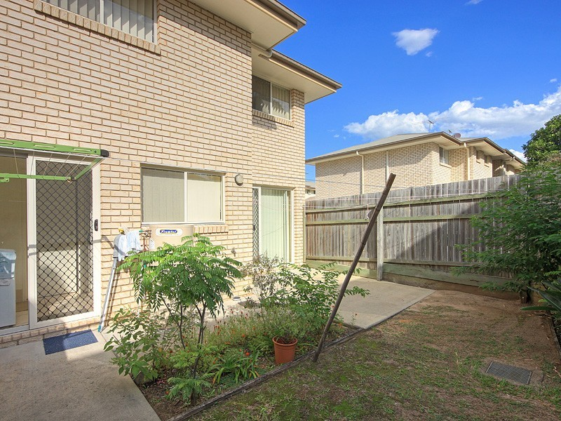 9/6 Station Road, Burpengary QLD 4505