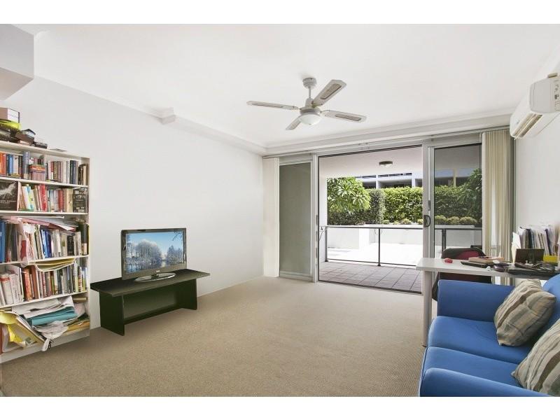 2103/6-10 Manning Street, South Brisbane QLD 4101