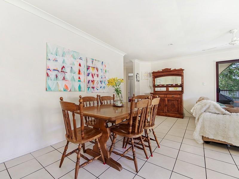 6 Curriculum Way, Upper Coomera QLD 4209