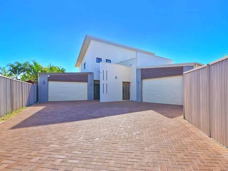 29 Aurora Place, Newport QLD 4020