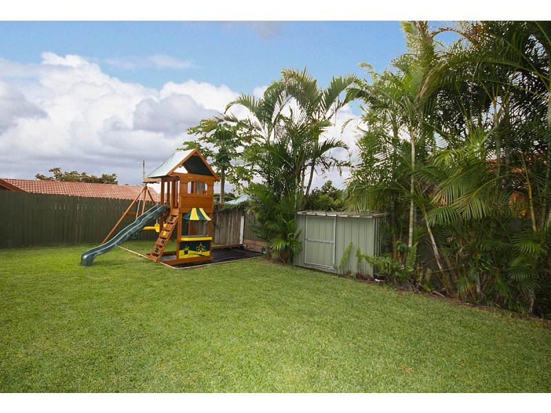 4 Eveleigh Street, Daisy Hill QLD 4127