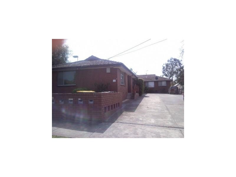 4/4 St Bernards Road, Alphington VIC 3078