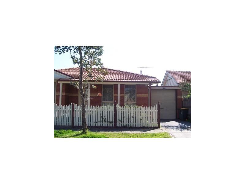 1A Mashoobra Street, Coburg North VIC 3058