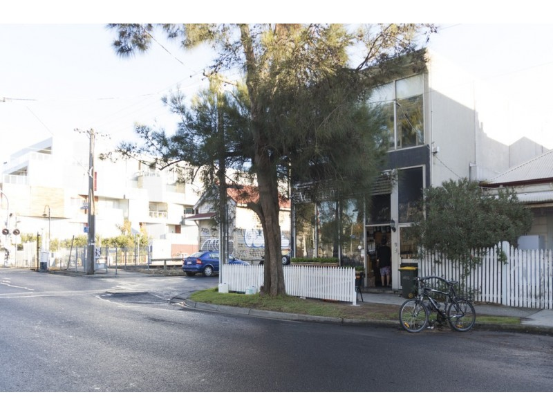 32 Union Street, Brunswick VIC 3056