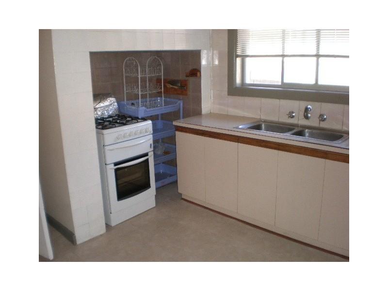 12 Arthur Street, Coburg North VIC 3058