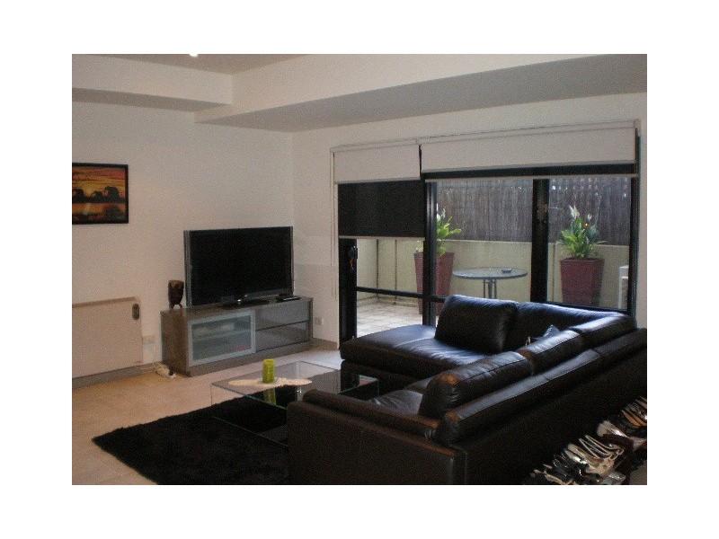 5/659 Victoria Street, Abbotsford VIC 3067