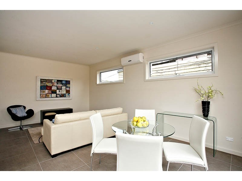 1/4  Manly Court, Coburg North VIC 3058