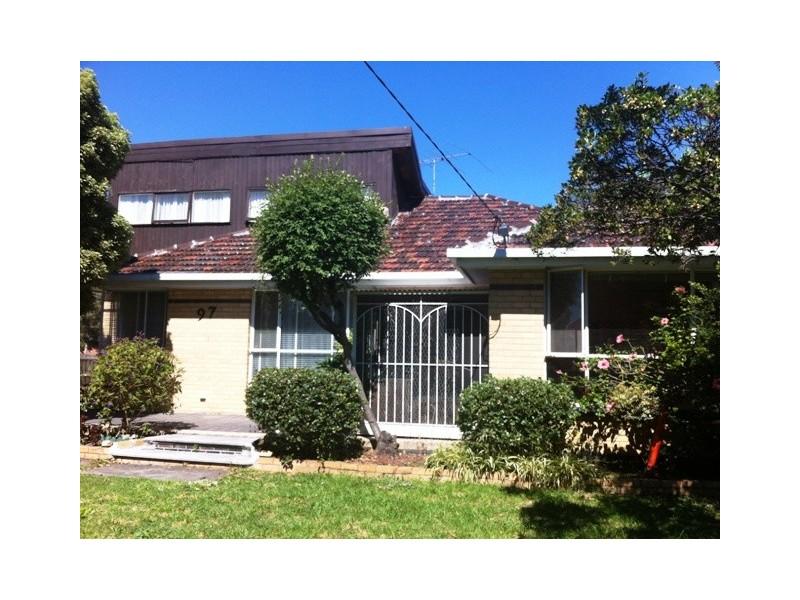 97 Shorts Road, Coburg North VIC 3058