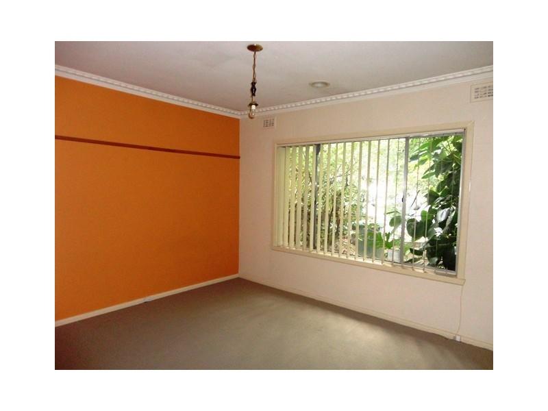 109 Boundary Road, Coburg North VIC 3058