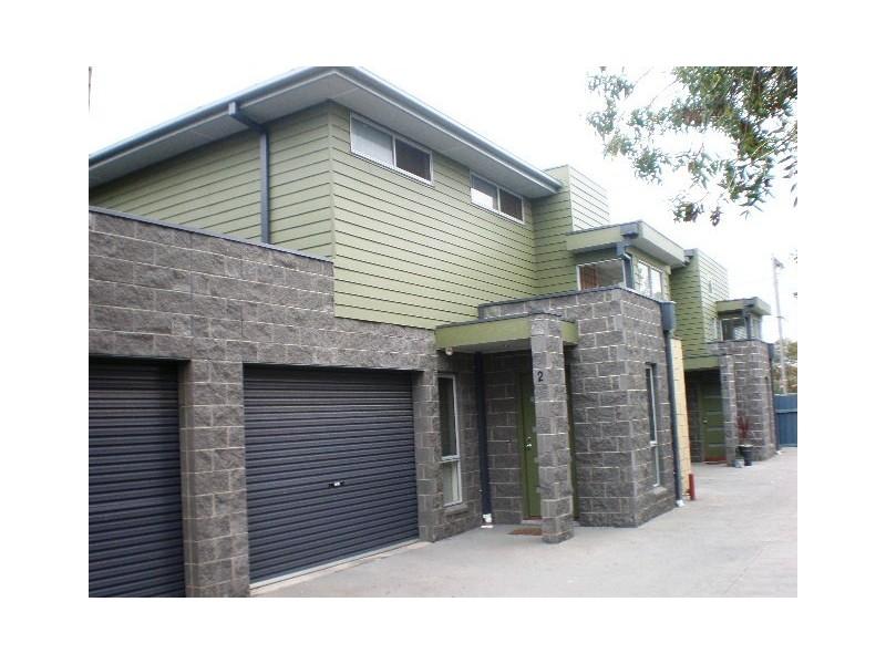 3/34 Lorenson Avenue, Coburg North VIC 3058