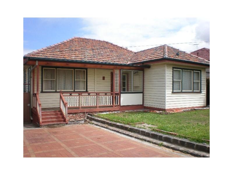 7 Ida Street, Coburg North VIC 3058