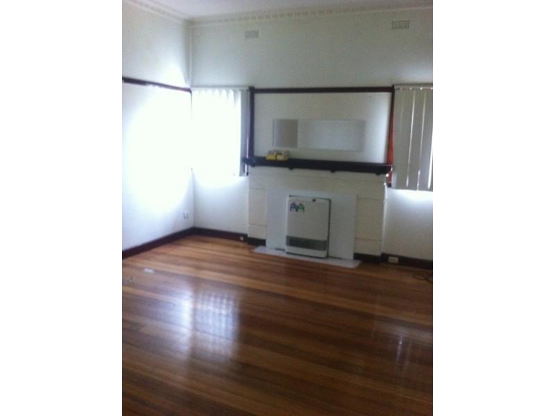 986a Sydney Road, Coburg North VIC 3058