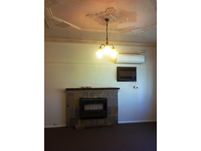 7 Albert Street, Coburg North VIC 3058