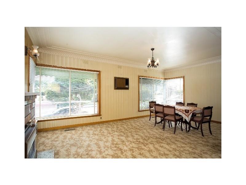 8 Newlands Road, Coburg North VIC 3058