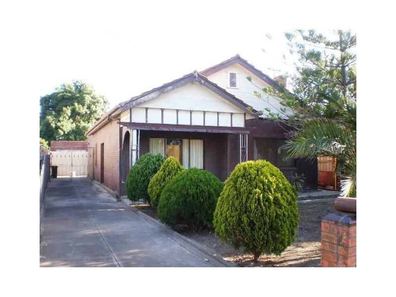 35 Orvieto Street, Coburg North VIC 3058