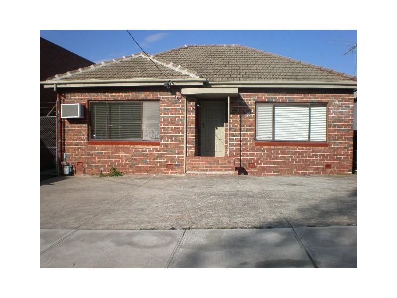 17 Allenby Street, Coburg North VIC 3058