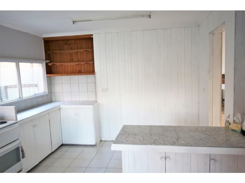 308 Sussex Street, Coburg North VIC 3058