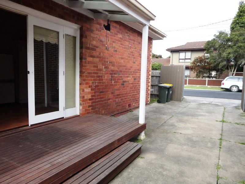 67 Boundary Road, Coburg North VIC 3058