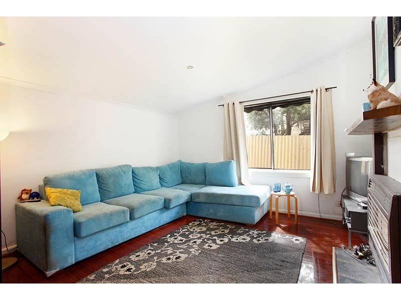 288 Hyde Street, Yarraville VIC 3013