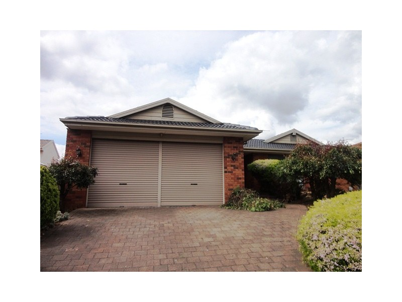 274 Childs Road, Mill Park VIC 3082