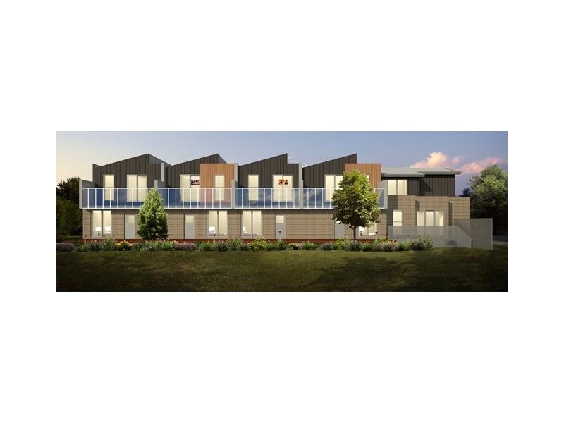4/97 Shorts Road, Coburg North VIC 3058