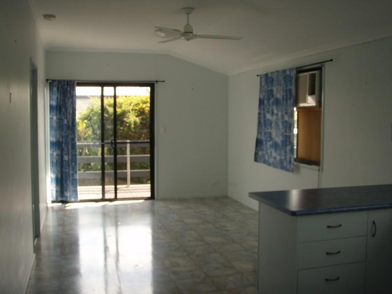 3/24 Conran Street, Capella QLD 4723