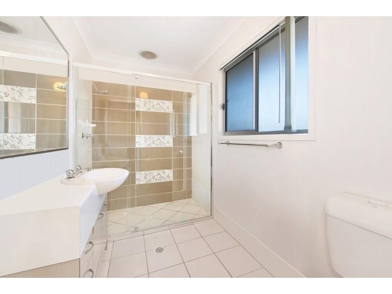 78/37 Mulgrave Road, Marsden QLD 4132