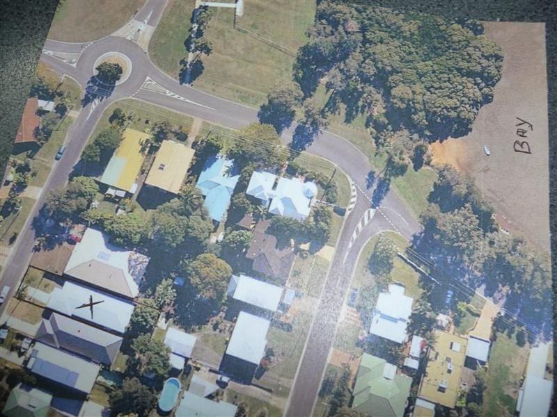 15 Tina Street, Redland Bay QLD 4165