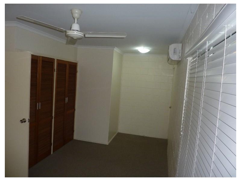 1/8 Ethel Street, Hyde Park QLD 4812