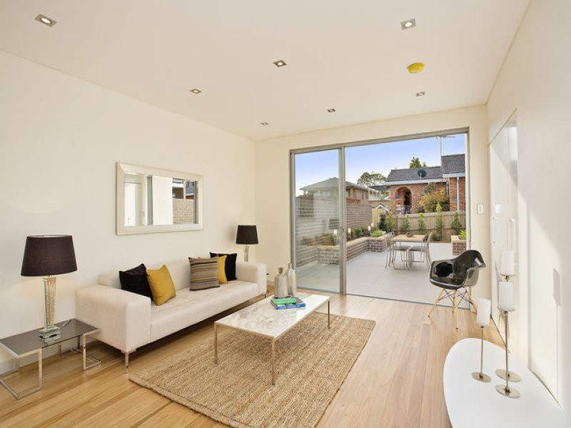 3/529 Great North Rd, Abbotsford NSW 2046