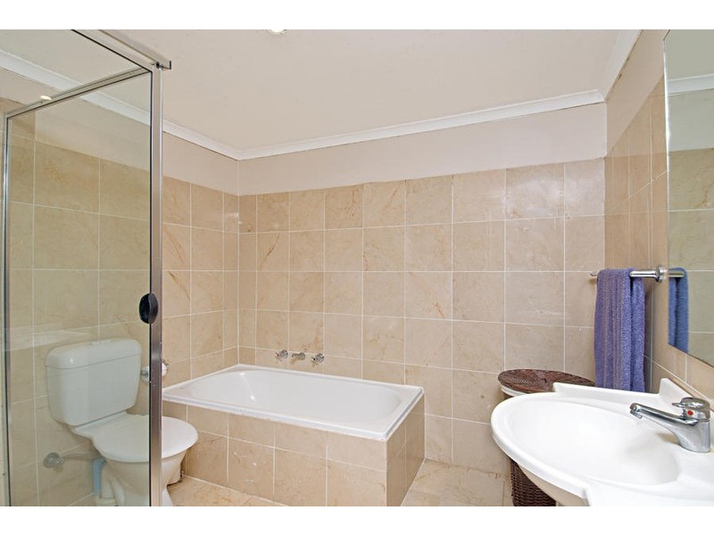6/6-8 Montrose Rd, Abbotsford NSW 2046