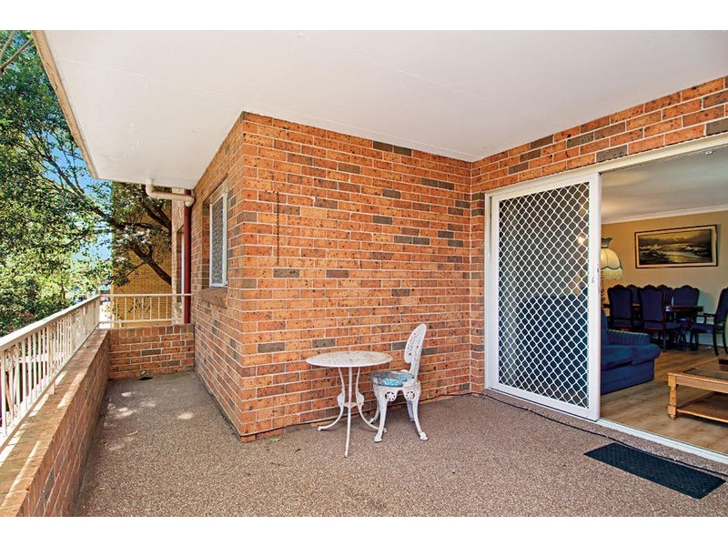 5/17 Rokeby Rd, Abbotsford NSW 2046
