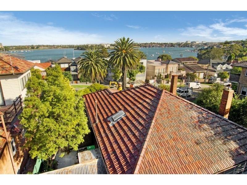 40 St Albans Street, Abbotsford NSW 2046