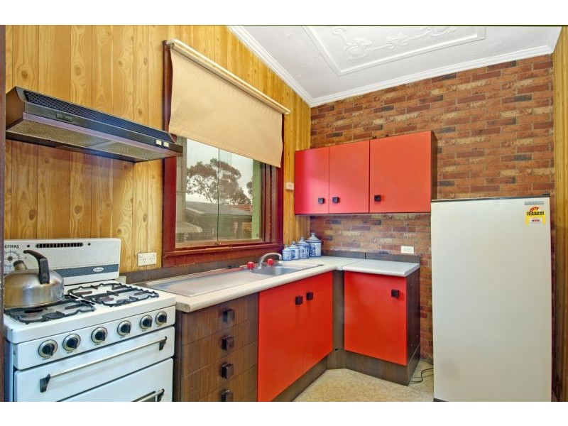 22 Glen Ormond Ave, Abbotsford NSW 2046