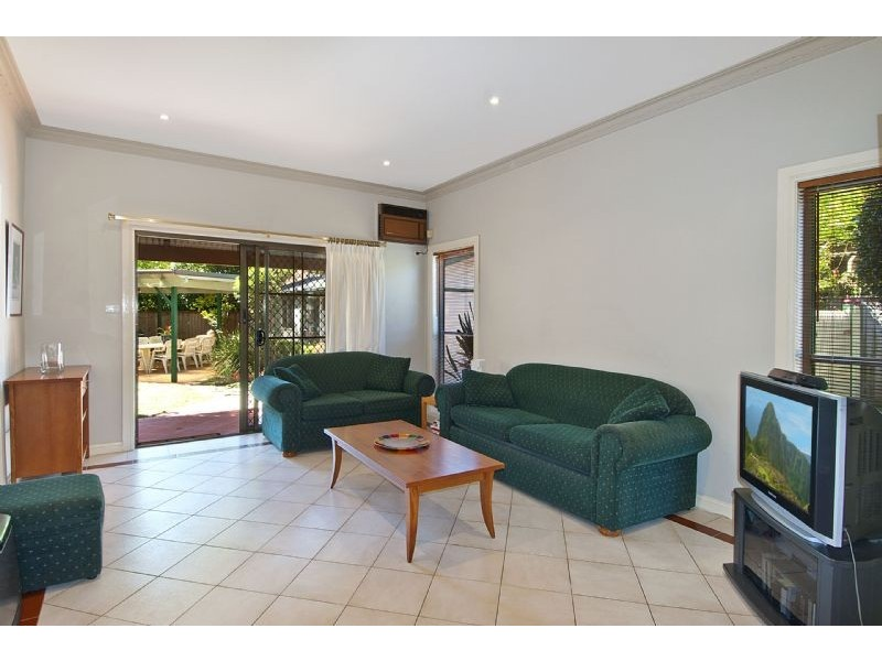 20  Spring st, Abbotsford NSW 2046