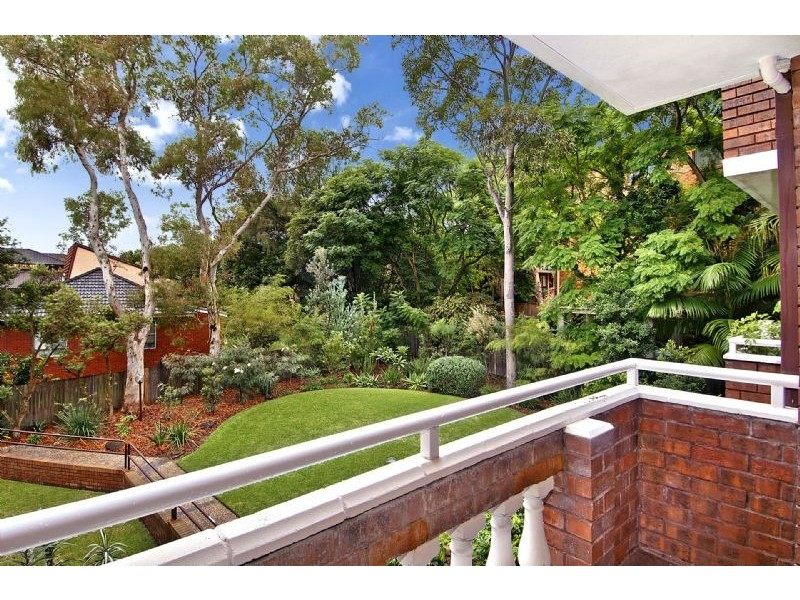 22/183 Hampden Road, Abbotsford NSW 2046