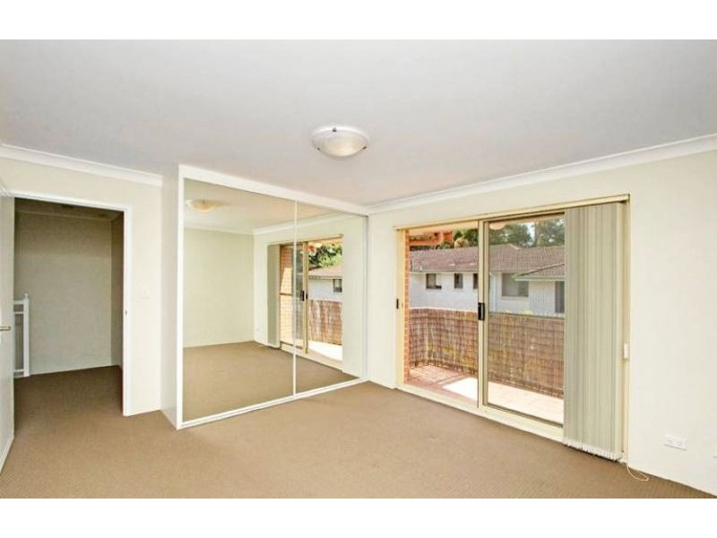 3/182 Hampden rd, Abbotsford NSW 2046