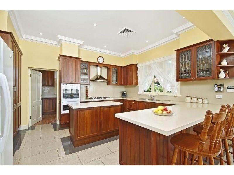 160 Bland street, Haberfield NSW 2045