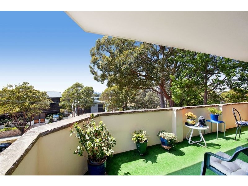 3/25 Walton Crescent, Abbotsford NSW 2046