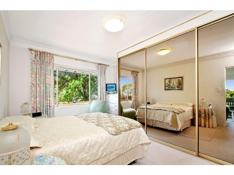 3/25 Walton Crescent, Abbotsford NSW 2046