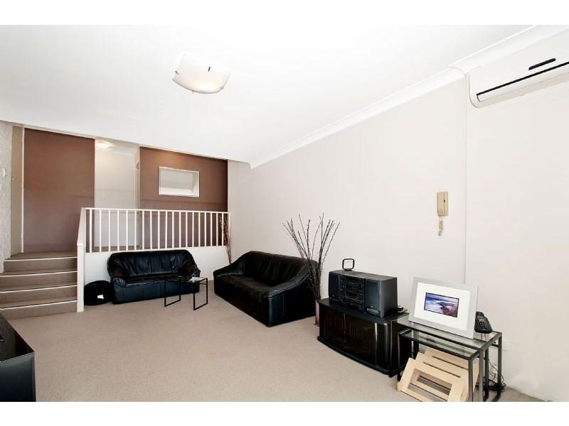 23/183 Hampden rd, Abbotsford NSW 2046
