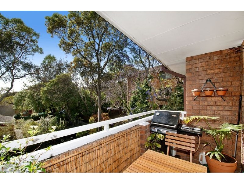 23/183 Hampden rd, Abbotsford NSW 2046