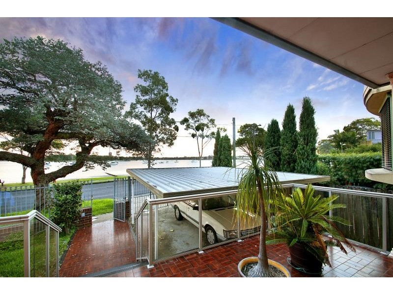 60 Wymston Parade, Abbotsford NSW 2046