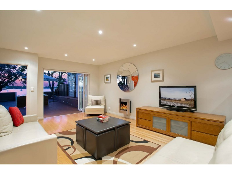 66 Wymston Pde also known as 7 St Albans St, Abbotsford NSW 2046