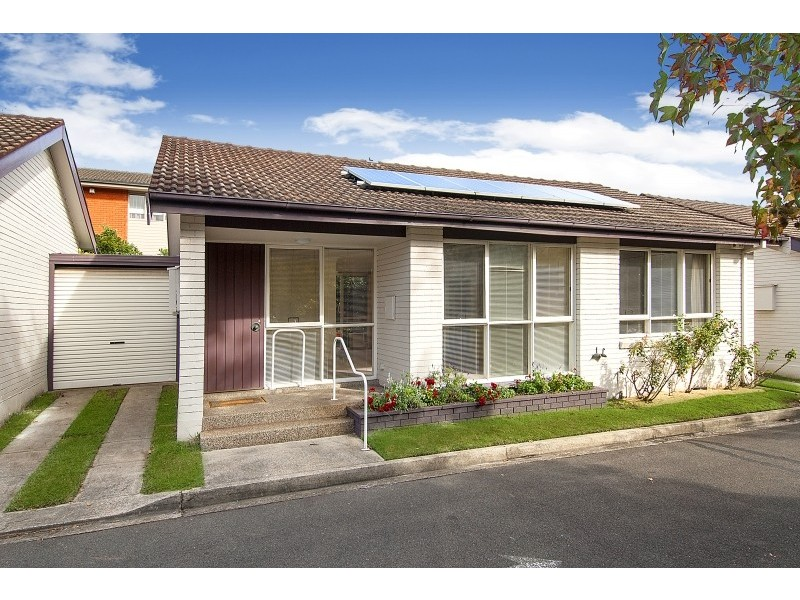 5/46 St Albans St, Abbotsford NSW 2046