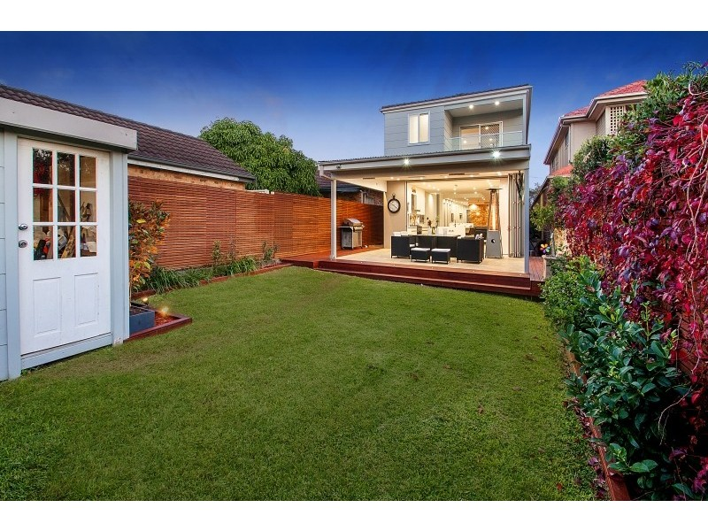 16 Reginald St, Abbotsford NSW 2046