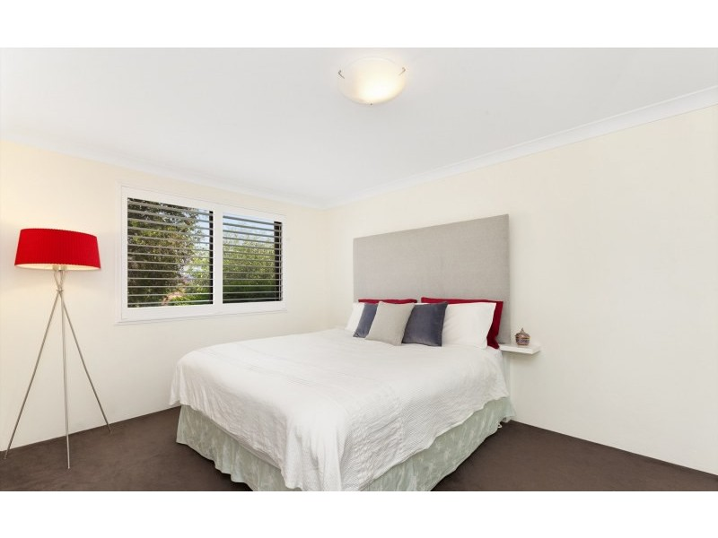 3/60 St Albans Street, Abbotsford NSW 2046