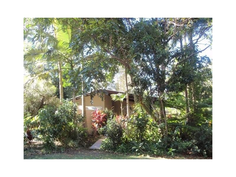 135 Forest Acres Drive, Cooroy QLD 4563