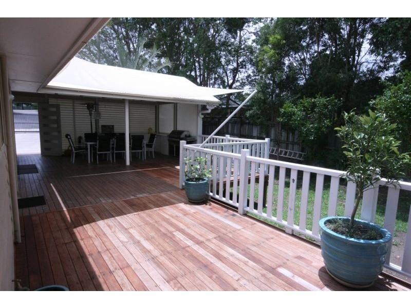 Cooroy QLD 4563
