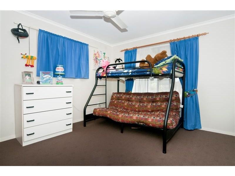 94 Maple Street, Cooroy QLD 4563
